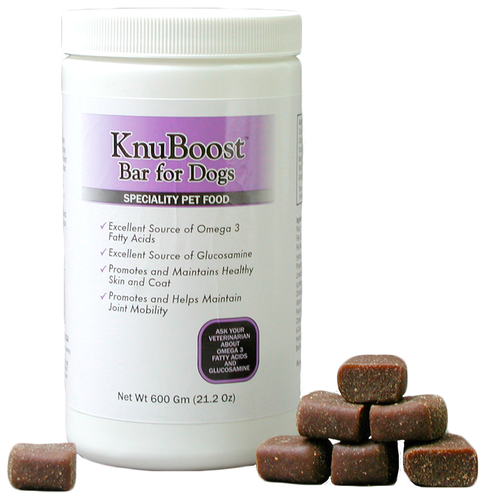 KnuBoost-for-large-dogs