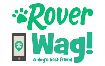 How Well Do You Know Your Dog-Sitter? Wag, Rover apps Can Present Problems